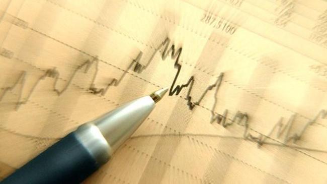 Uzmanlar enflasyon rakamları için ne dedi? | Ekonomi Haberleri