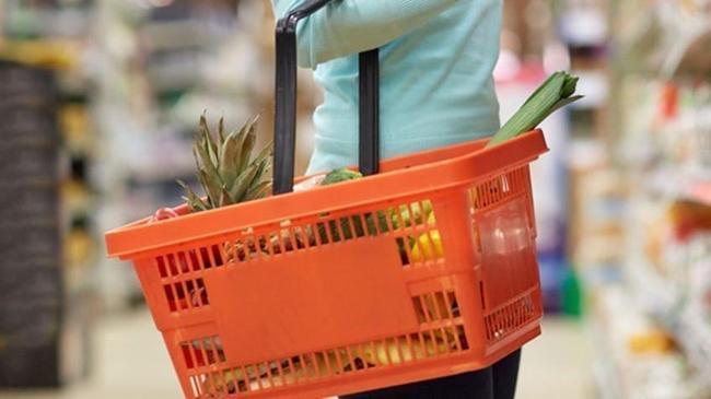 Ekonomistler enflasyon verisi beklentilerini açıkladı   Ekonomi Haberleri