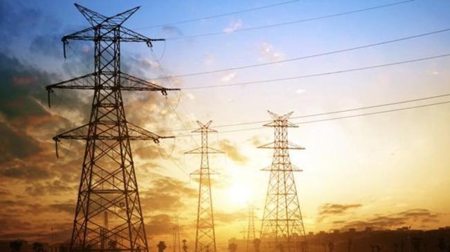 Elektrik üretiminde artış | Ekonomi Haberleri