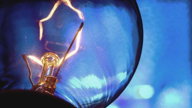 Elektrik faturalarında yeni dönem başlıyor | Ekonomi Haberleri