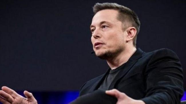 Bitcoin'de 'Elon Musk' yükselişi | Bitcoin Haberleri