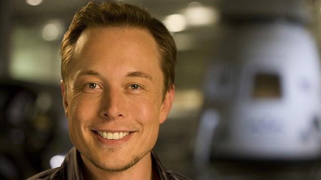 Tesla 5. seviye otonom sürüş teknolojisine ulaşmaya 'çok yakın'   Teknoloji Haberleri