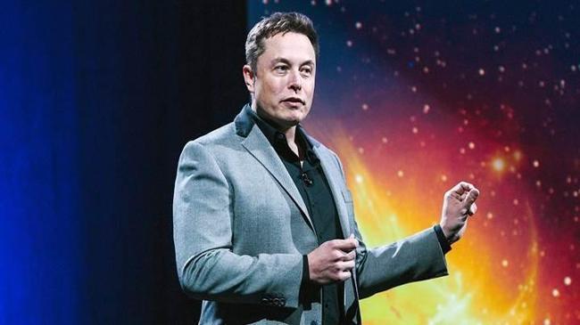 Tesla'ya soruşturma başlatıldı | Ekonomi Haberleri