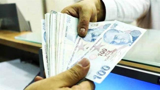 Memur emeklisine yüzde 10.73 | Ekonomi Haberleri