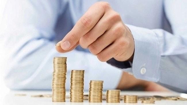 Emeklilik fonlarının portföy değeri 81 milyar TL oldu | Bes Haberleri