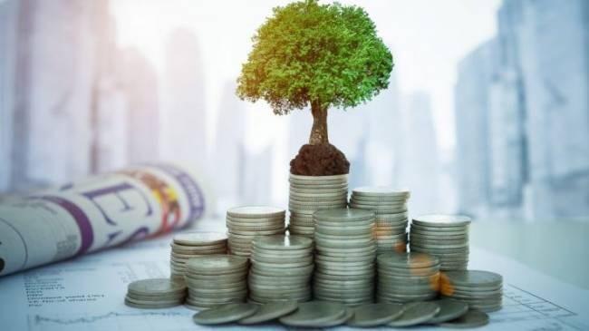 329 fondan 127 tanesi yükseldi | Bes Haberleri