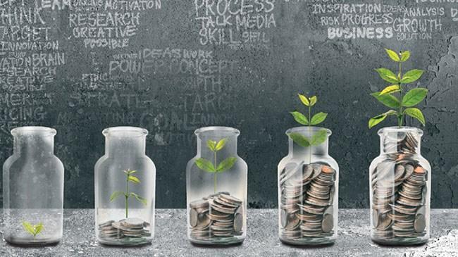 Emeklilik fonları bugün nasıl hareket etti?   Bes Haberleri