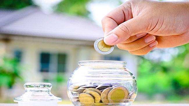 Emeklilik BES-Gönüllü fonlarının portföy değeri ne kadar oldu? | Bes Haberleri