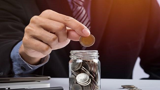263 fondan 123 tanesi yükseldi | Bes Haberleri