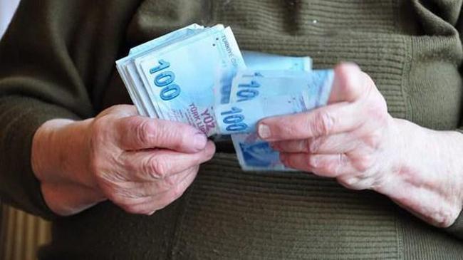 Erken emeklilik isteyenler okumadan geçmeyin! | Ekonomi Haberleri