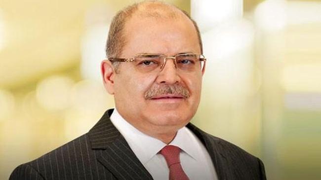 1.5 milyarlık yeni KOBİ paketi | Bankacılık Haberleri