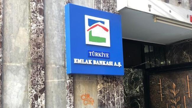 Emlak Katılım Bankası şubeleşmeye gidiyor | Ekonomi Haberleri