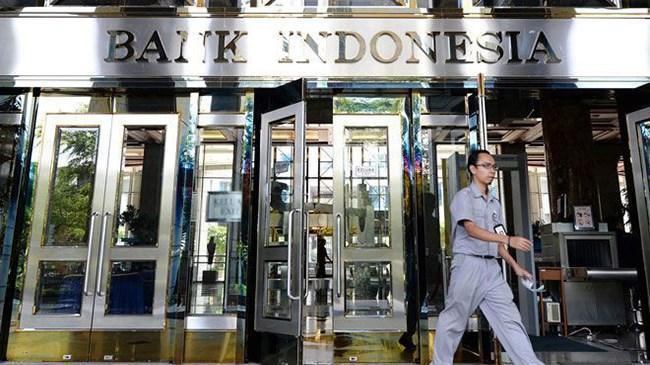 Endonezya Merkez Bankası faize dokunmadı | Ekonomi Haberleri