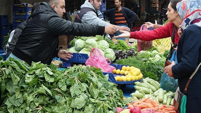 Enflasyon rakamları 9 yılın zirvesini gördü | Ekonomi Haberleri