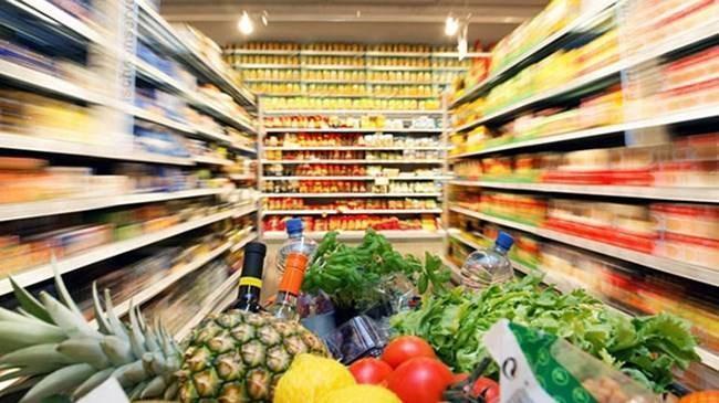İngiltere'de yıllık enflasyon yükseldi | Ekonomi Haberleri