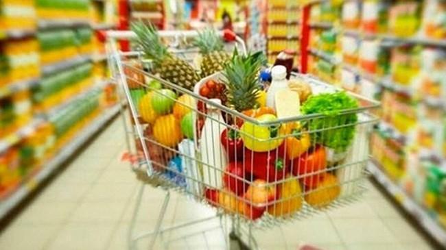 Almanya'da yıllık enflasyon yükseldi | Ekonomi Haberleri