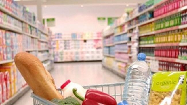 Alman hükümetine göre enflasyondaki artış 'geçici' | Ekonomi Haberleri