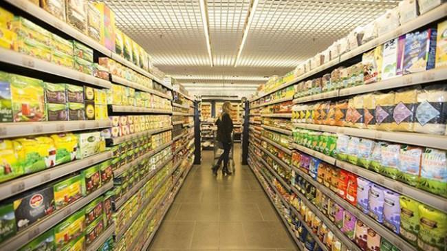 İstanbul'un enflasyonu açıklandı | Ekonomi Haberleri