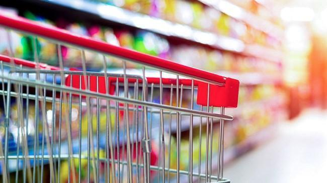 Almanya'daki kısıtlamalar tüketici güvenini etkiledi | Ekonomi Haberleri