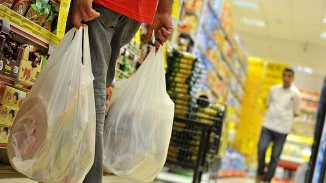 Perakende satış hacmi azaldı | Ekonomi Haberleri