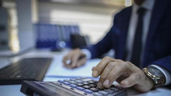 Ekonomistler enflasyon verisi için ne dedi? | Ekonomi Haberleri
