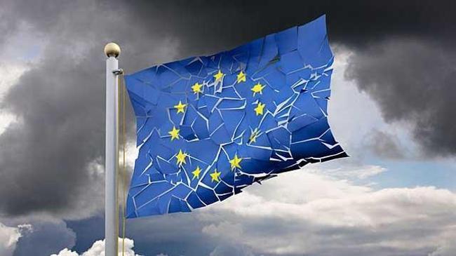 Brexit müzakereleri başlıyor | Ekonomi Haberleri