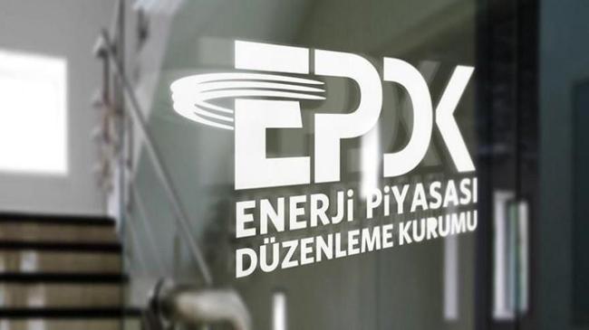 EPDK 15 şirkete lisans verdi  | Ekonomi Haberleri