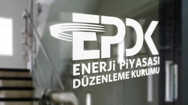 EPDK'den akaryakıtta tavan fiyatı güncellemesi | Ekonomi Haberleri