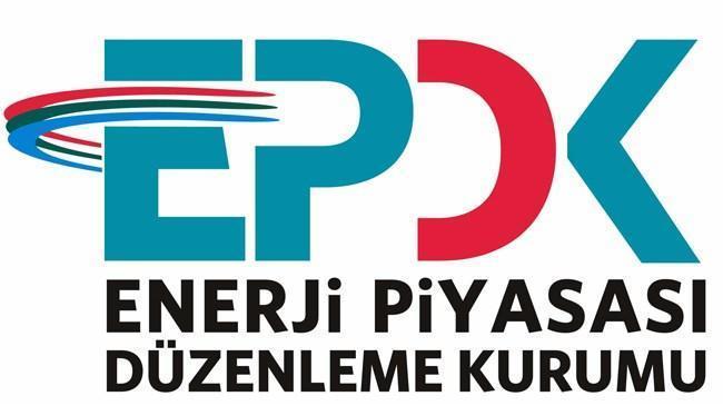 EPDK İkinci Başkanlığına ve üyeliklerine atama | Ekonomi Haberleri