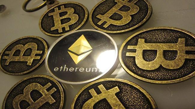 Ethereum bu açıklamalarla yükselişte! | Bitcoin Haberleri