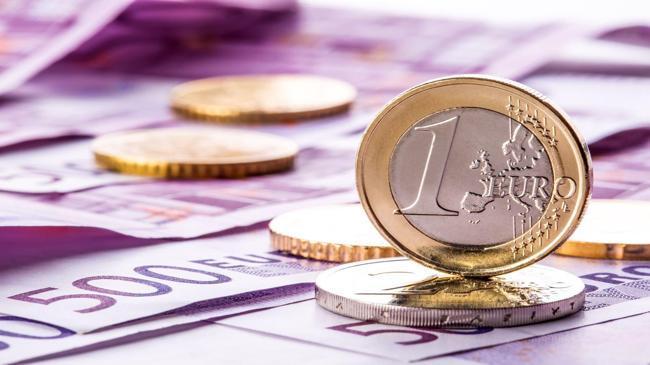 Akbank AG'ye 173.5 milyon euroluk sendikasyon | Ekonomi Haberleri