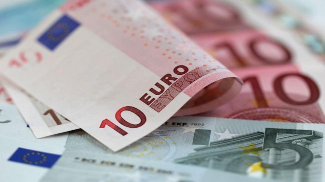 Avrupa Birliği'nden 10 ülkeye mali destek | Ekonomi Haberleri