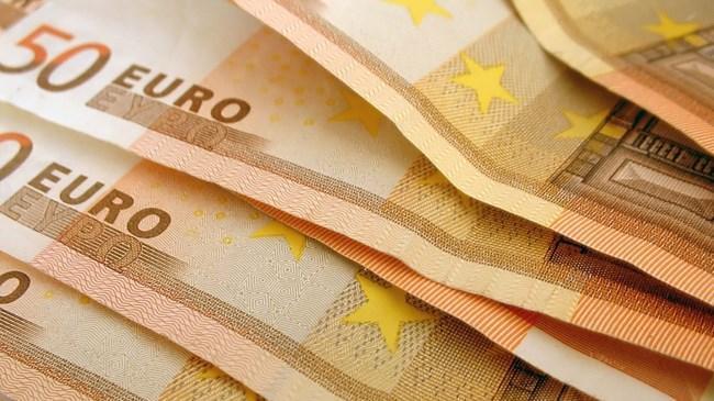 Fransa ve Almanya kısa vadede ödeme yapacak | Ekonomi Haberleri