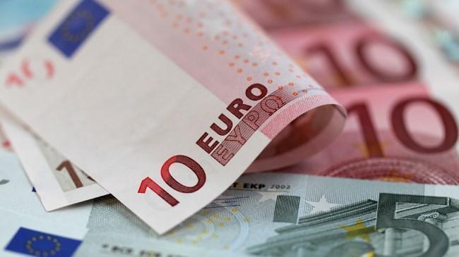 Almanya'nın kamu borcu yükseldi | Ekonomi Haberleri