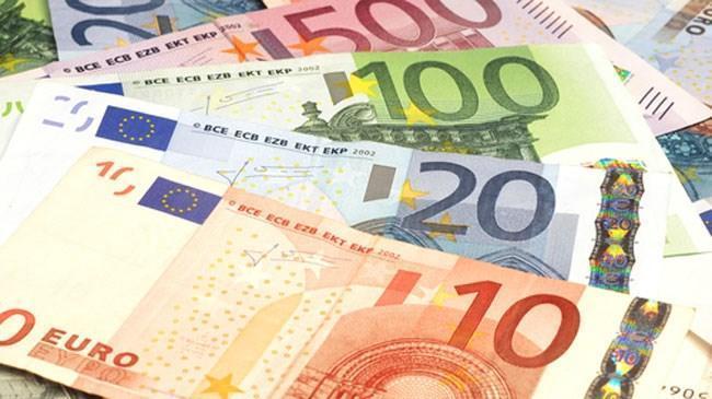 Salgının Avrupa Birliği'ne faturası belli oldu | Ekonomi Haberleri