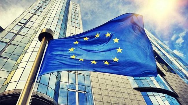 Euro Bölgesi'nde şirket kredileri arttı | Ekonomi Haberleri