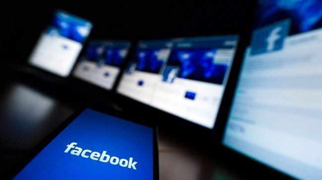 Facebook reklamlarından artık vergi alınacak | Ekonomi Haberleri