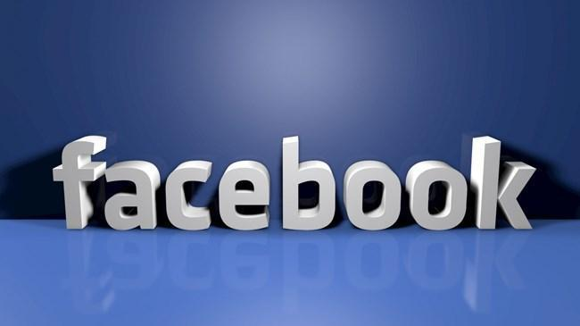 Facebook çalışanları pandemi sonrası evden çalışmaya devam edebilecek | Ekonomi Haberleri