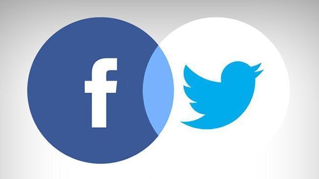Sosyal medya devlerine son ikaz | Ekonomi Haberleri