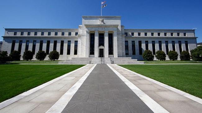 Gözler merkez bankalarında | Ekonomi Haberleri