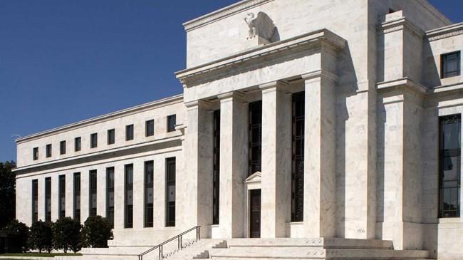 Piyasalar bugün Fed'e odaklandı | Piyasa Haberleri