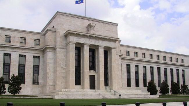 Yeni haftada gözler Fed'de olacak | Piyasa Haberleri