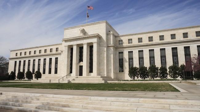 Fed yetkililerinden faiz açıklaması | Ekonomi Haberleri
