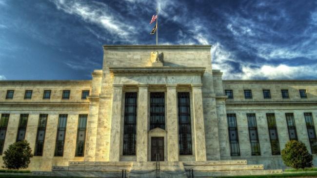 Fed zorlu sınavıyla karşı karşıya! | Ekonomi Haberleri