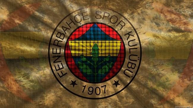 Fenerbahçe hisseleri sert yükseldi | Borsa Haberleri