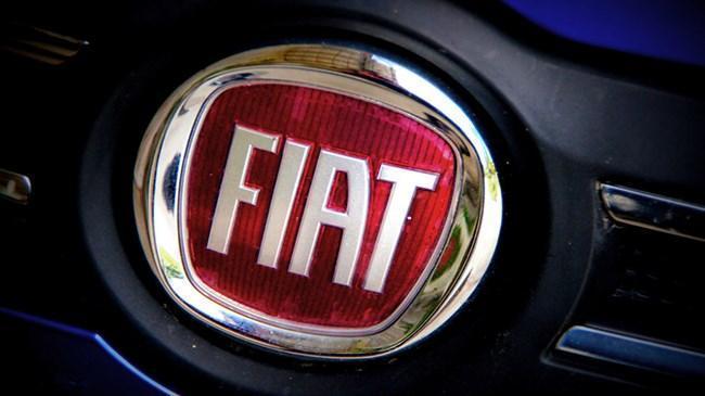 3 otomotiv markasına emisyon soruşturması | Ekonomi Haberleri