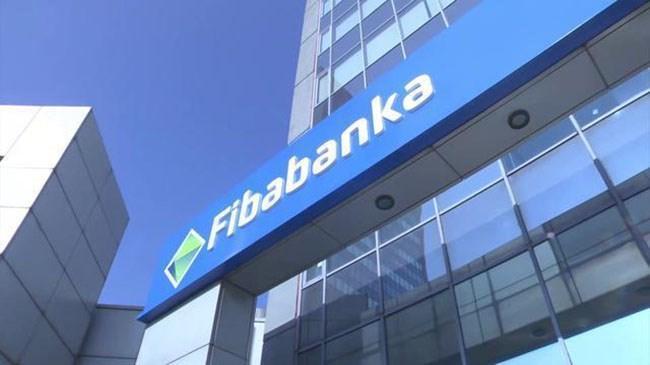Fibabanka'dan 173,3 milyon lira kâr | Ekonomi Haberleri
