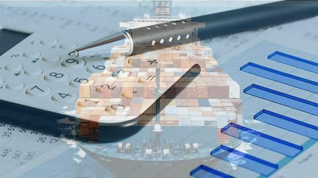 Dış ticaret endeksleri açıklandı | Ekonomi Haberleri
