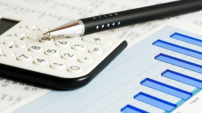 Enerji fiyat indirimi ve asgari ücretin etkileri | Ekonomi Haberleri