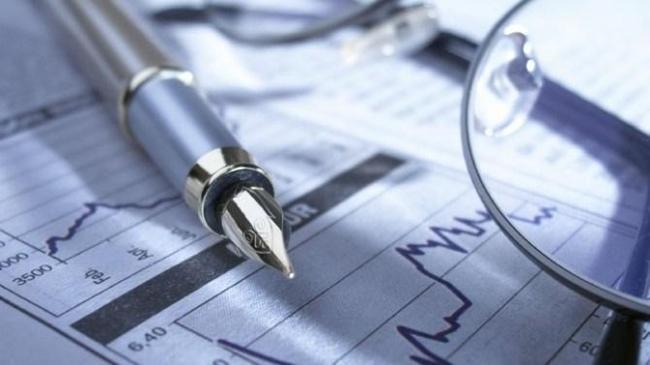 Türkiye'nin en etkin 50 CFO'su açıklandı | Ekonomi Haberleri